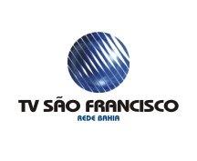 TÉCNICOS DA TV SÃO FRANCISCO FORAM IMPEDIDOS DE CONSERTAR O SINAL DA TV NA SERRA DE ITIÚBA!