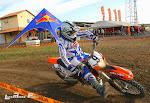 KTM TOUR 2009 Sicilia