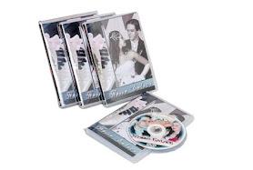 Dvds Personalizados
