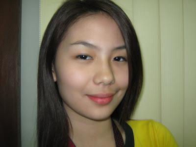 http://4.bp.blogspot.com/_kKK3HcFUlOs/S1vG1GfSBqI/AAAAAAAAaaE/kONWnKC76b8/s400/deathbyporno.sensualwriter.com+-+pretty+filipina+series+2+-+deathbyporno.sensualwriter.com+%2814%29.jpg