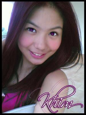 http://4.bp.blogspot.com/_kKK3HcFUlOs/S1vHGL_i5YI/AAAAAAAAaac/e8tJuwTWEtk/s400/deathbyporno.sensualwriter.com+-+pretty+filipina+series+2+-+deathbyporno.sensualwriter.com+%2811%29.jpg