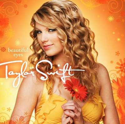 taylor swift unreleased