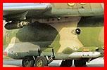 """Antonov An-72 """"Coaler"""""""
