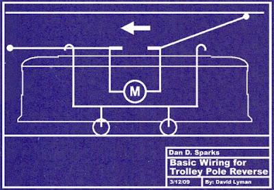 Birney+wiring+pole+reverse dan d sparks birney project ~ wiring for trolley pole reverse