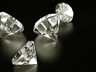diamonds are forever lyrics, diamonds and rust, diamonds are a girl's best friend, diamonds on the avenue, black diamonds, the diamonds, diamonds engagement rings