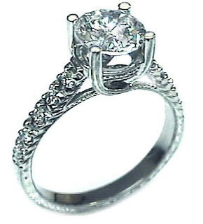 Engagement Rings United Jakarta, Engagement Rings United Cheap, Engagement Rings Washington DC