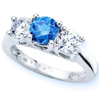 diamond rings music, diamond rings for men, diamond rings de beers, diamond rings show me your stuff mediafire, diamond rings gentleman who fell download, diamond rings special affections download, diamond rings wait and see lyrics