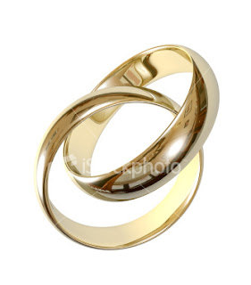 buy wedding rings online, our wedding rings online, save online Wedding