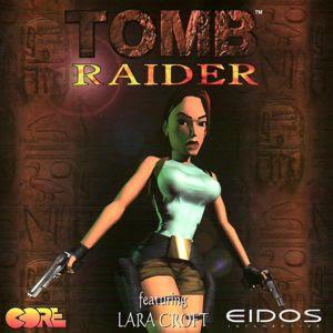 http://4.bp.blogspot.com/_kKZVasaOp4c/SnnbTBZ8AjI/AAAAAAAAA0E/6NuGHCHBOqI/s320/tomb-raider-box.jpeg