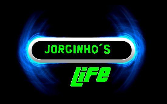 Jorginho´s Life