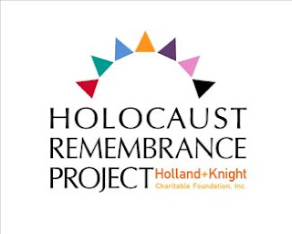 holocaust remembrance project essay contest 2010 Client: united kingdom holocaust memorial foundation project status: competition this competition for a uk memorial to the holocaust was made in collaboration with the artists rachel whiteread and marcus taylor the memorial will be located in victoria tower gardens adjacent to the houses of parliament, and will act.