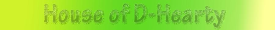 DHearty Online Store - Pengedar Produk Muslim