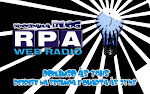 Programa Blog RPA
