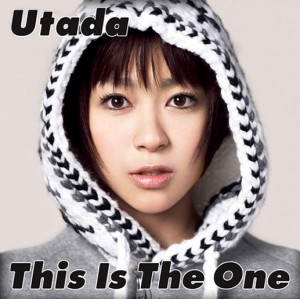 http://4.bp.blogspot.com/_kKv07ouLBWM/TRKDFQTK5rI/AAAAAAAAB5o/JFv3B-v4XIc/s1600/utada-hikaru-this-is-the-one-2009-300x299.jpg