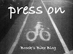 Also View Brock's Bike Blog