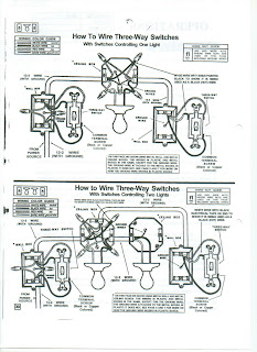 Lutron And Leviton 3 Way Diagram likewise bination And Three Way Switch Wiring Diagram together with Leviton 1755 Wiring Diagram additionally Wiring diagram further Triple Throw Switch Wiring Diagram. on leviton three way switch wiring diagram