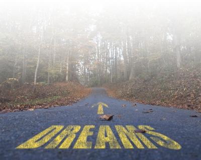 [dreams.jpg]