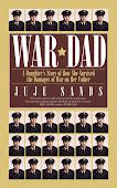 BUY WAR DAD