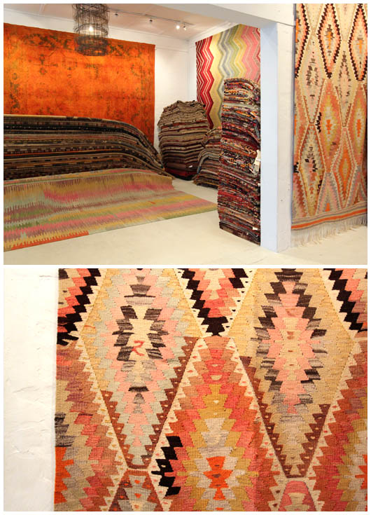 I Have Been Hearing About Loom Rugs For Quite Some Time And Have Spotted  Their Stunning Rugs In Some Very Special Homes Over The Past Few Years, ...