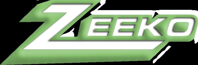 Zeeko Spain