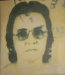 Aydee Pereira Lima
