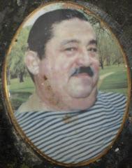 Luis Adauto Castelo Branco Camurça