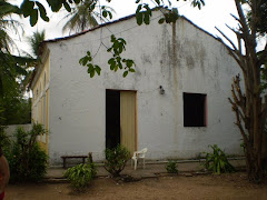 Casa dos Gomes da Silveira