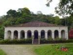 Sítio São Luiz - Pacoti