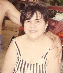 Maria Ivanilce Silveira Castelo Branco