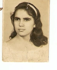 Nilce Correia Rodrigues
