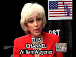 Dr. Orly Taitz -  California, USA - On Second Thought Television