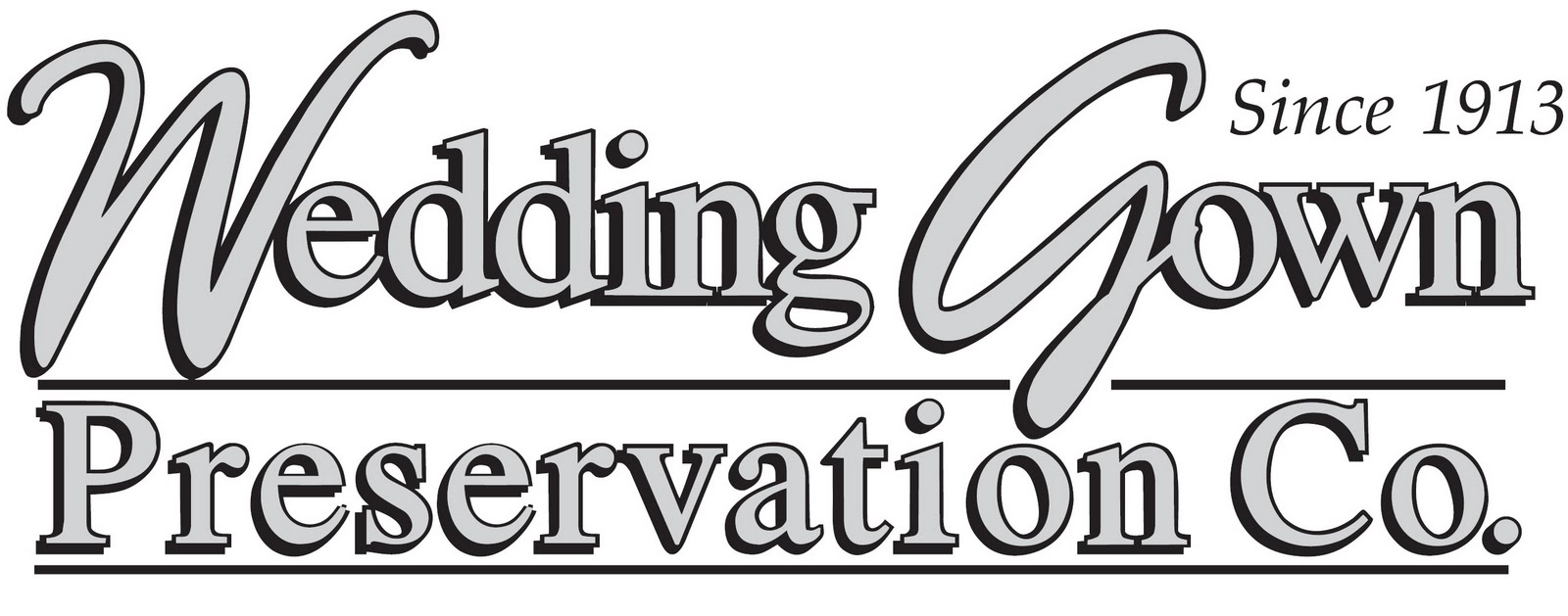Jane allen events wedding gown preservation for Wedding dress preservation chicago