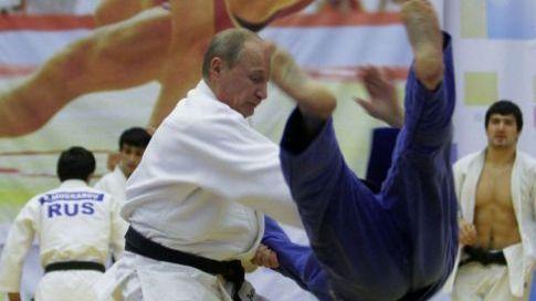 http://4.bp.blogspot.com/_kLXq5EprFcQ/TRjVkGU_8DI/AAAAAAAAANs/ME6JBRuAYlw/s1600/putin+judo.jpg