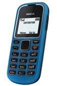 Nokia 1280 cheap phones