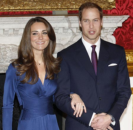 prince william kate middleton latest news kate middleton see through dress images. William and Kate Middleton