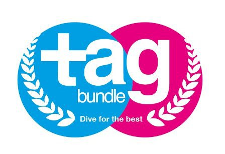 TAG BUNDLE