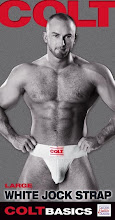 Purchase your COLT jock today!