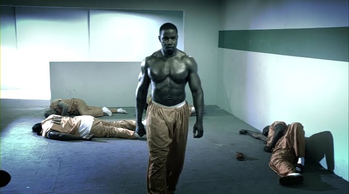 Blood And Bone Images & Pictures - Becuo