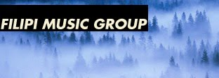 FILIPI MUSIC GROUP