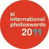KL International Photoawards 2011