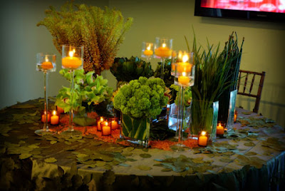 Luxury Wedding Planning on Wedding Planning   Wedding Planner Calgary  Luxury Linens   Part 2