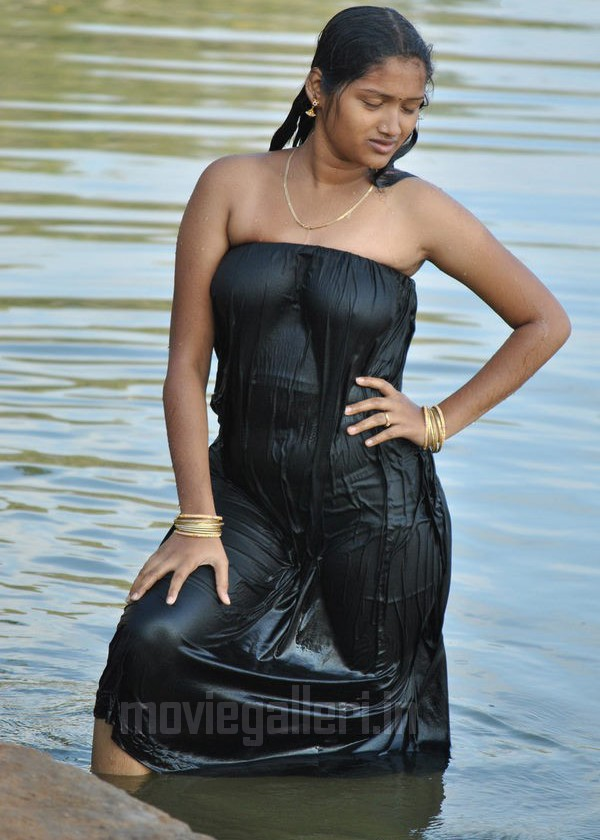 hot actress Movie tamil