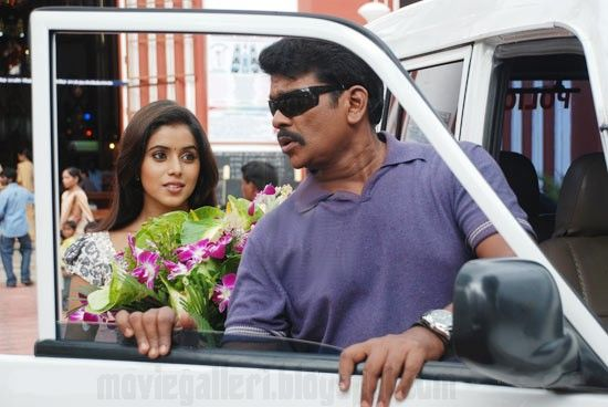 [vithagan-movie-stills-02.jpg]