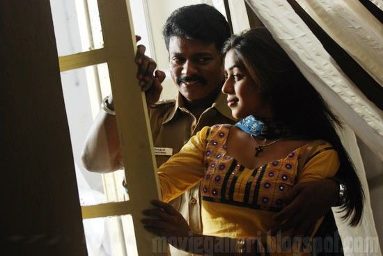 [vithagan-movie-stills-06.jpg]