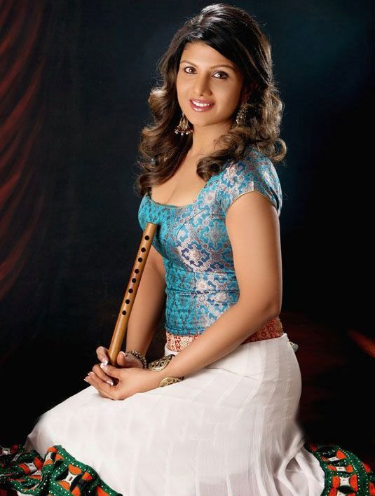 Rambha hot and spicy latest album hot photos