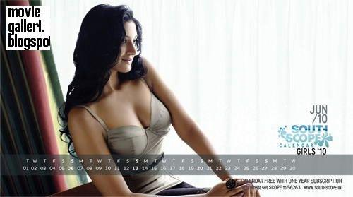[Southscope+Calendar+Girls+-+2010_11.jpg]