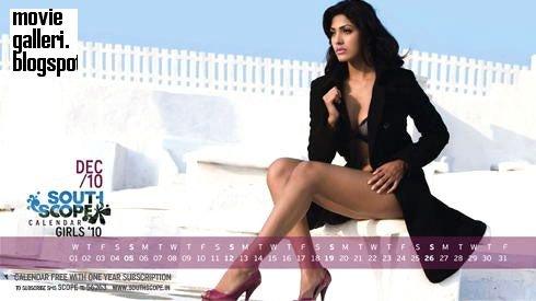 [Southscope+Calendar+Girls+-+2010_24.jpg]
