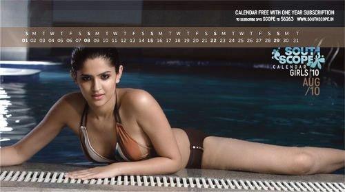 [Southscope+Calendar+Girls+-+2010_15.jpg]