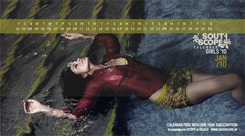 [Southscope+Calendar+Girls+-+2010_2.jpg]