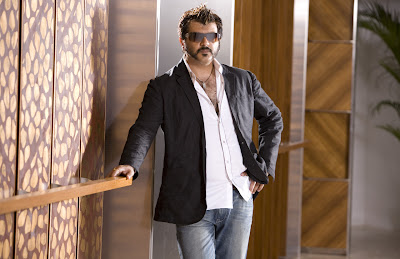asal ajith ultra hq wallpapers images stills photo gallery